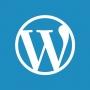 WordPress 4.2 «Powell» -- обзор новых возможностей   n-wp.ru
