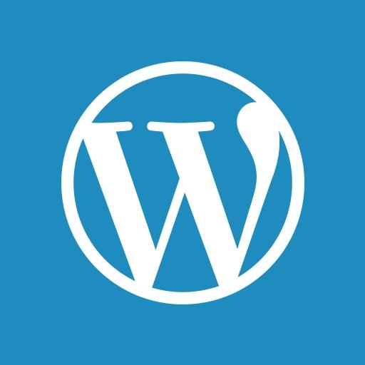 WordPress 4.2 «Powell» -- обзор новых возможностей | n-wp.ru