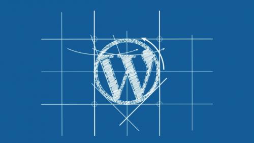 WP Admin UI -- плагин для индивидуальной настройки административной части блога | n-wp.ru