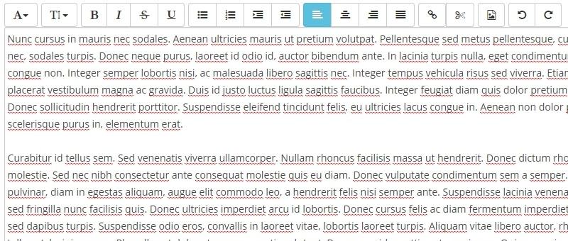 WP Quick FrontEnd Editor -- плагин для редактирования содержимого постов без входа в административный раздел | n-wp.ru
