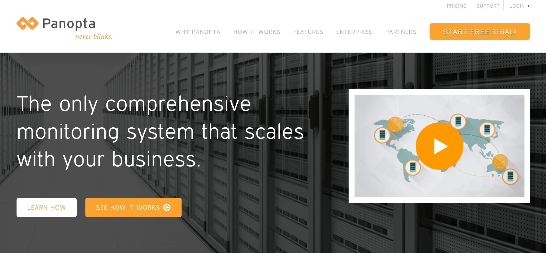 Сервисы для тестирования сайтов под нагрузкой и проверки доступности