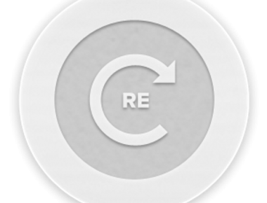 Google Captcha (reCAPTCHA) by BestWebSoft -- надежная каптча для защиты блога от ботов   n-wp.ru