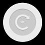 Google Captcha (reCAPTCHA) by BestWebSoft -- надежная каптча для защиты блога от ботов | n-wp.ru