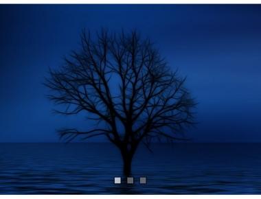 ZZ Image Slider -- простой в настройке слайдер изображений с красивыми эффектами | n-wp.ru