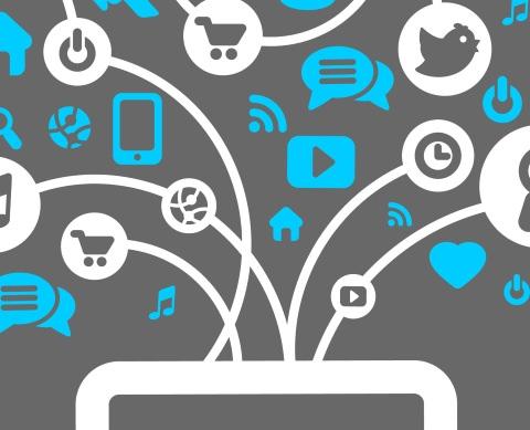 Несколько плагинов для вывода в блоге вашей социальной активности: Flow-Flow Social Streams, Facebook Social Stream и Youtube Live Stream Auto Embed   n-wp.ru