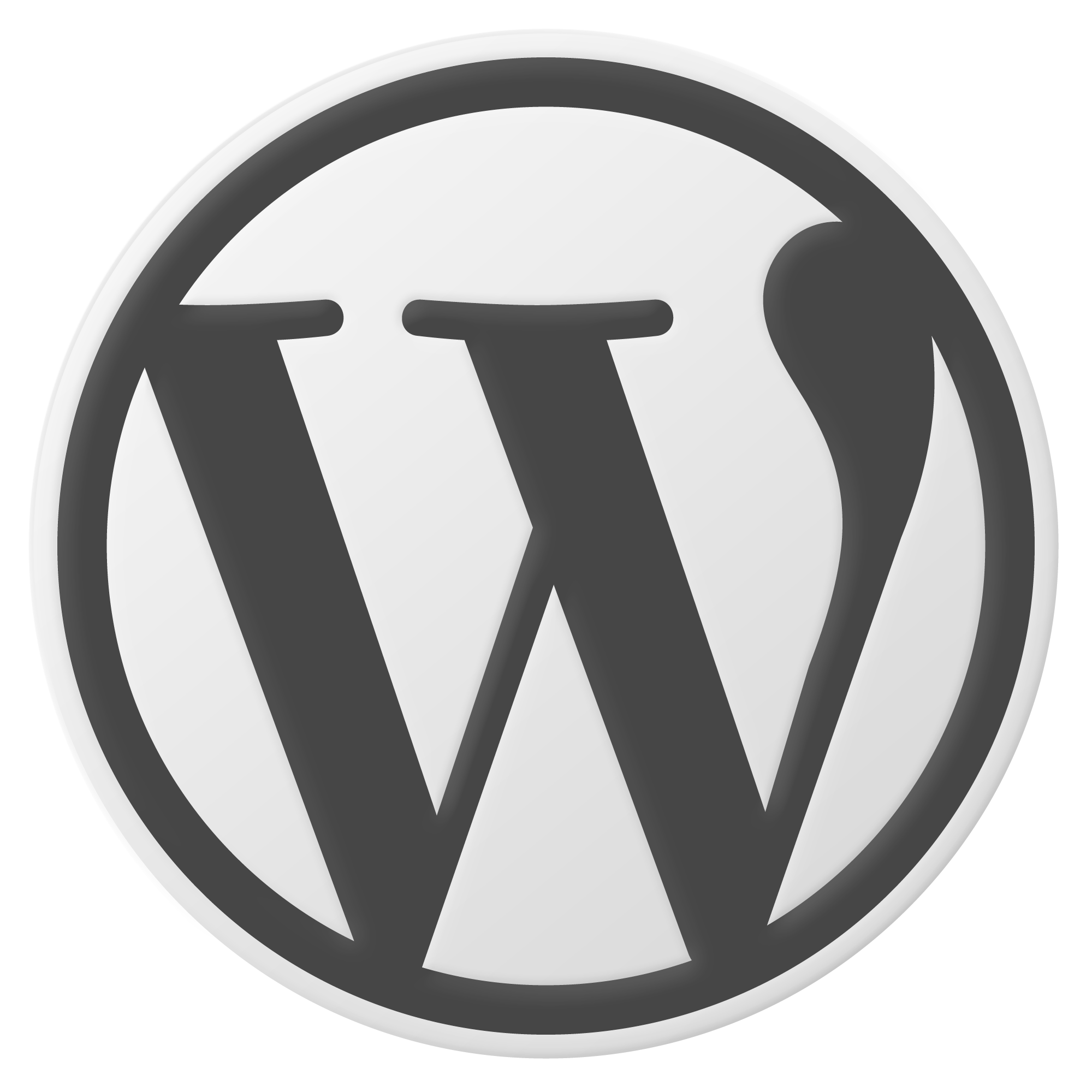 Зачем мне WordPress | n-wp.ru