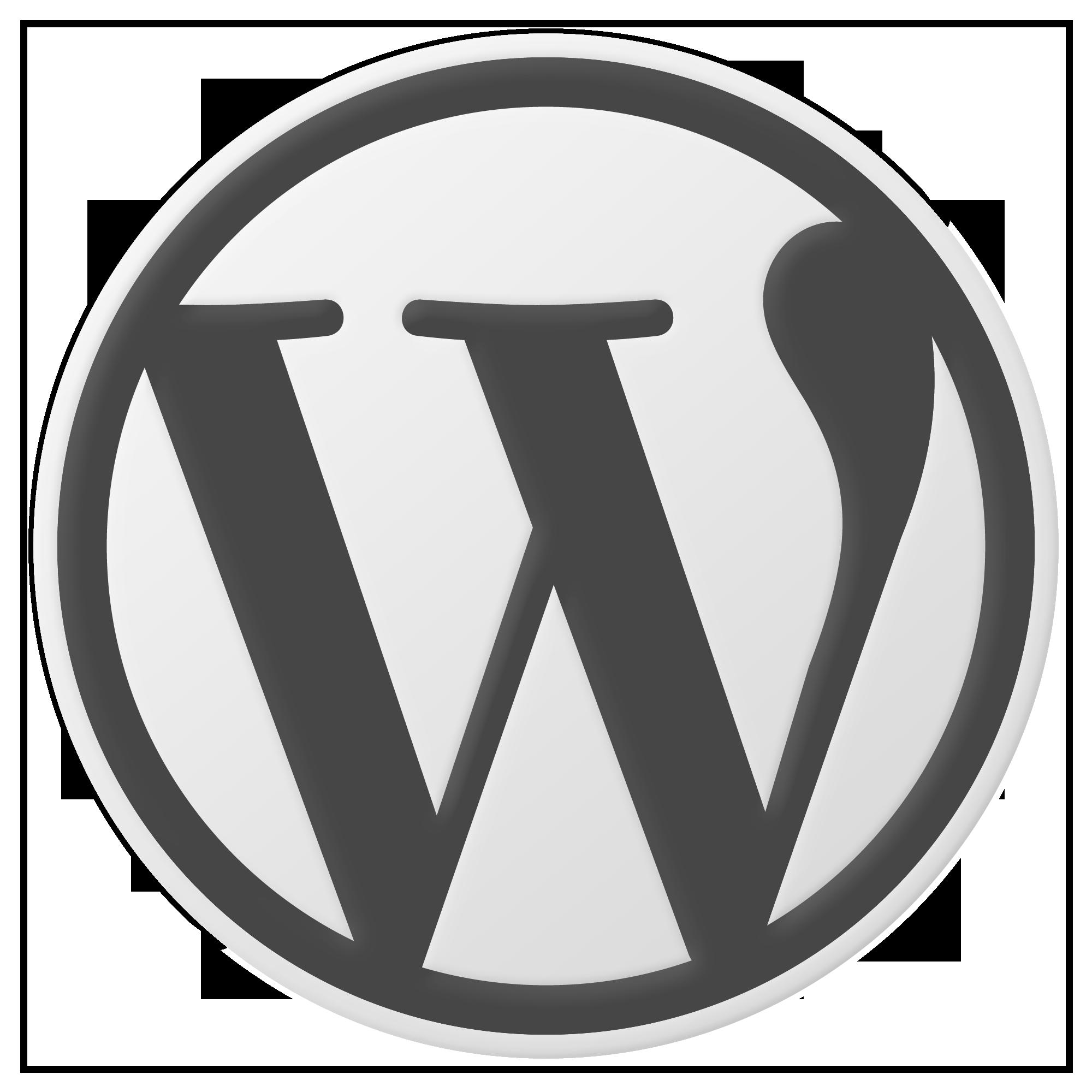 Зачем мне WordPress   n-wp.ru