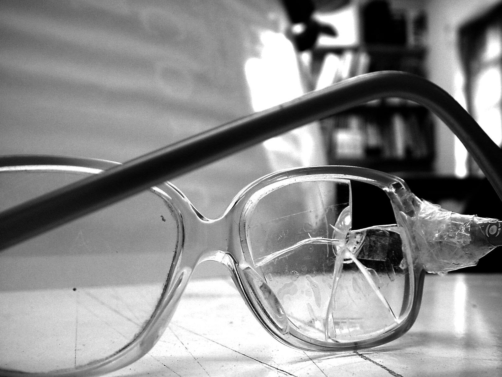 Broken Images — плагин для скрытия битых изображений | n-wp.ru