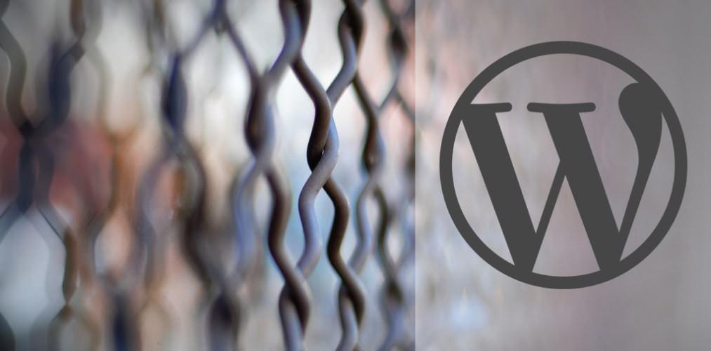 Хитрости форматирования текста в WordPress, о которых многие не знают — текстовые паттерны