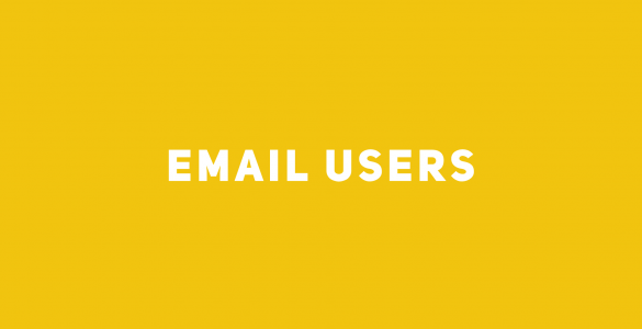 email-user