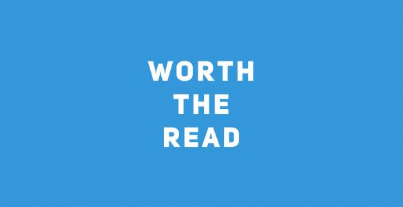 worth-the-read