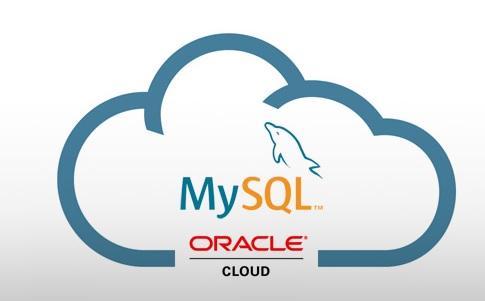 Технологии MySql при работе с сайтом