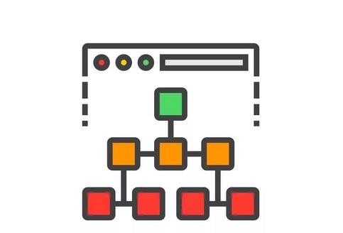 Карта сайта для индексирования